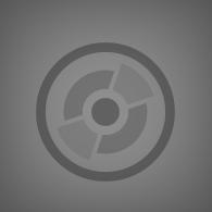 Souldies Blvd. - Souldiesradio.com